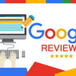 Google-reviews for A&R Central Heating, Boiler Repair, Manchester