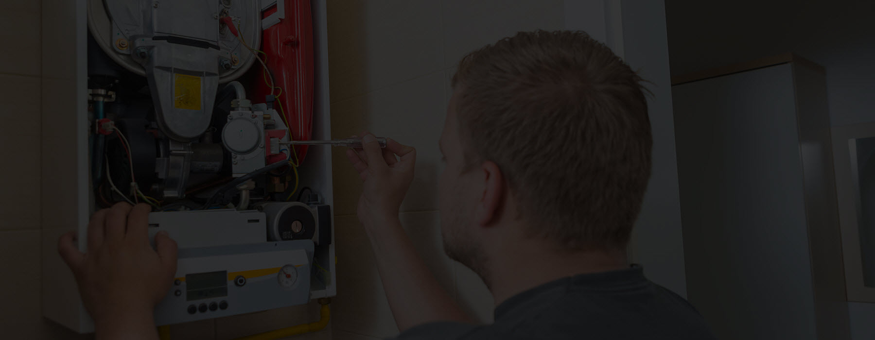 Boiler Repair Company Manchester_opt
