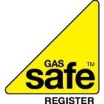 Gas Safe Registered Boiler Repair in Birmingham