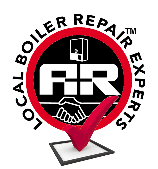 Boilerrepair.net